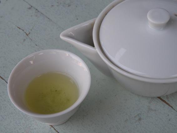 おぶぶぶ茶1