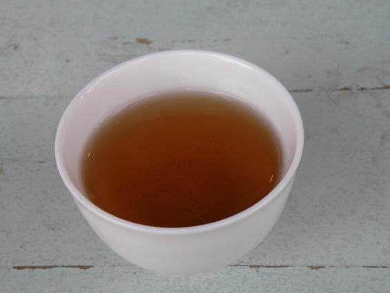 おぶぶぶ茶2