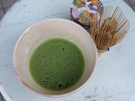 おぶぶぶ茶3