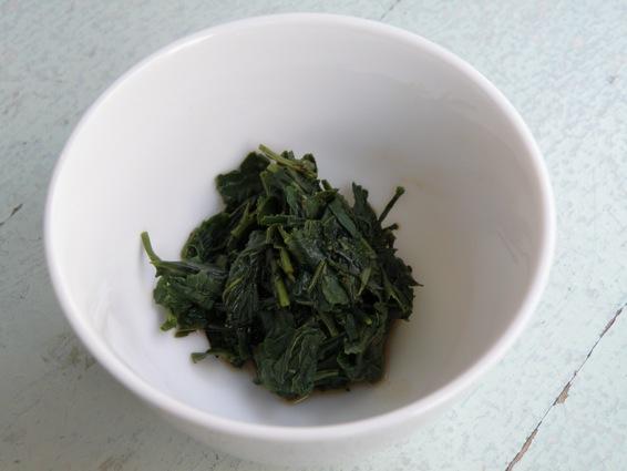 おぶぶぶ茶4