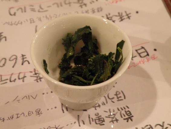 おぶぶ茶ナイト5