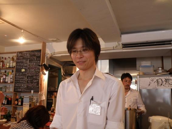 めがねカフェ19