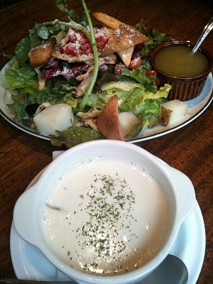 arms_salada.jpg