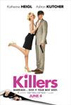 killers.jpg