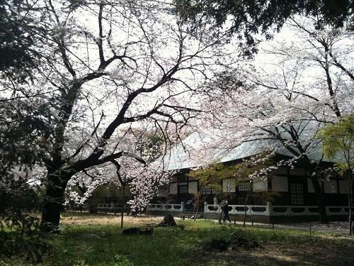 kuhonbutsu2011-4-2.jpg