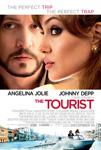 thetourist.jpg