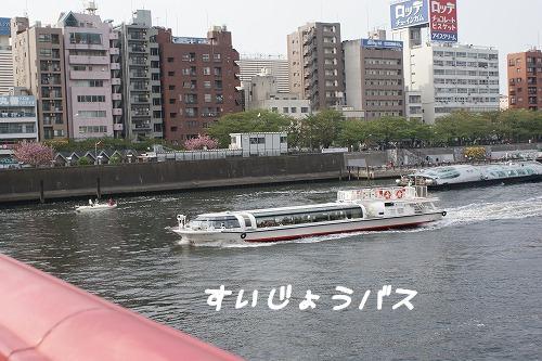 2006.06.16 051