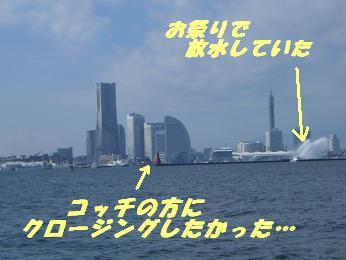 20051121090247.jpg