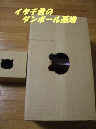 20060706223539.jpg