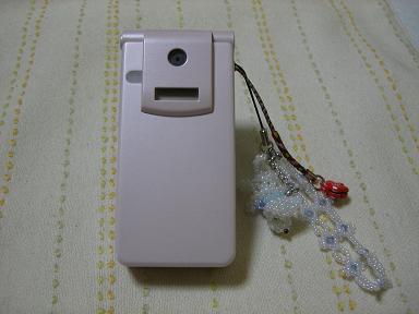 20061221193020.jpg