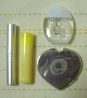 20061221200635.jpg