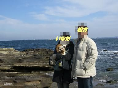 20070106161438.jpg