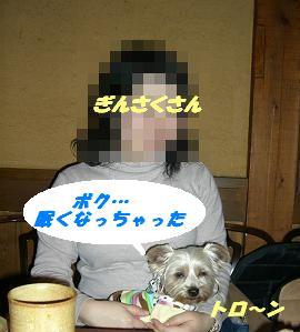 20070121215842.jpg