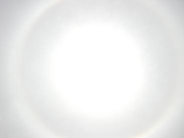 20070416094654.jpg
