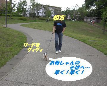 20070422190118.jpg