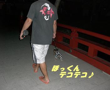 20070505232446.jpg