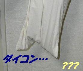 20070911185851.jpg