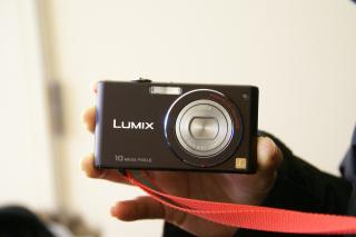 20081125 NEWカメラ