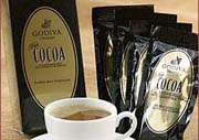 cocoa_1.jpg