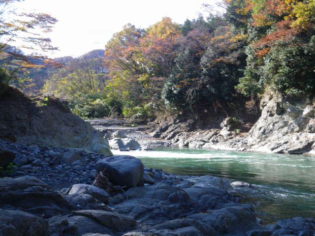 桂川下見12_62