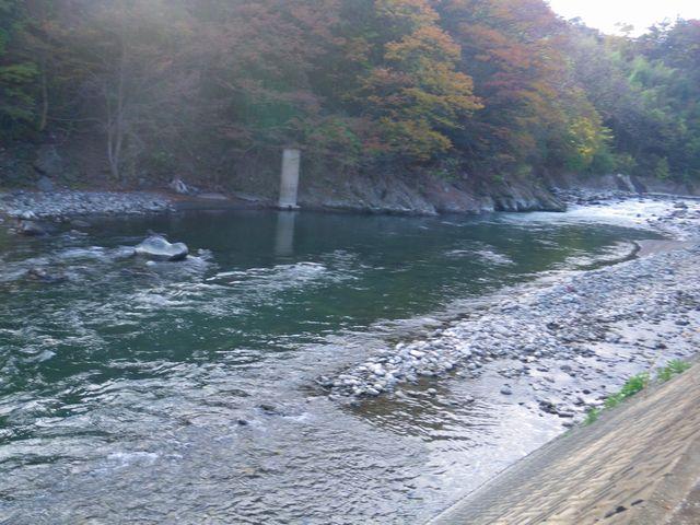 桂川下見12_68