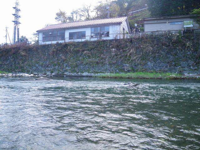 桂川下見12_70