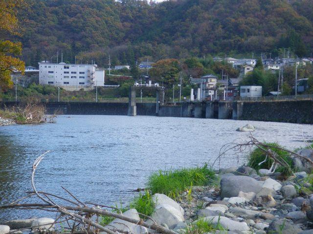 桂川下見12_77
