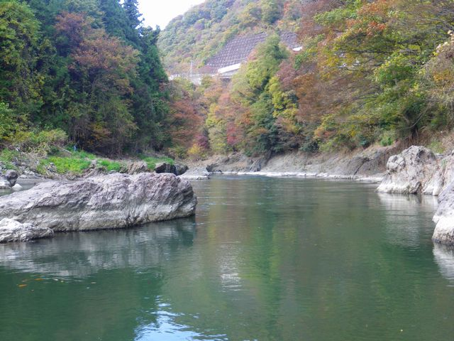 桂川下見12_94