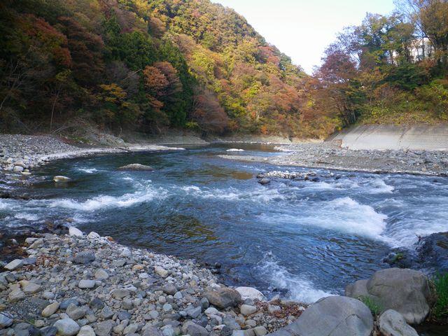 桂川下見12_96