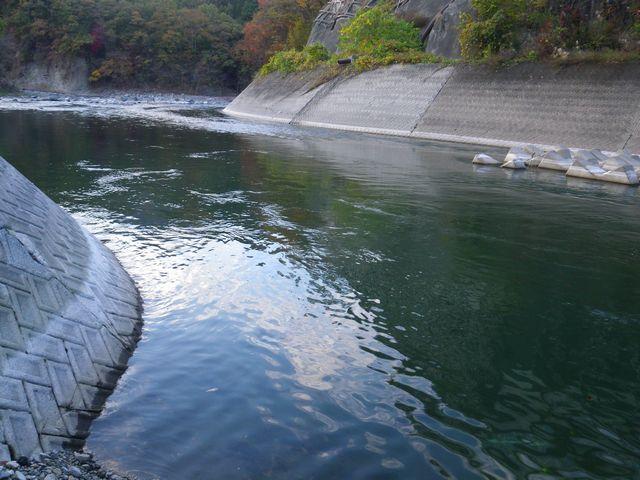 桂川下見12_128