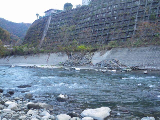 桂川下見12_130