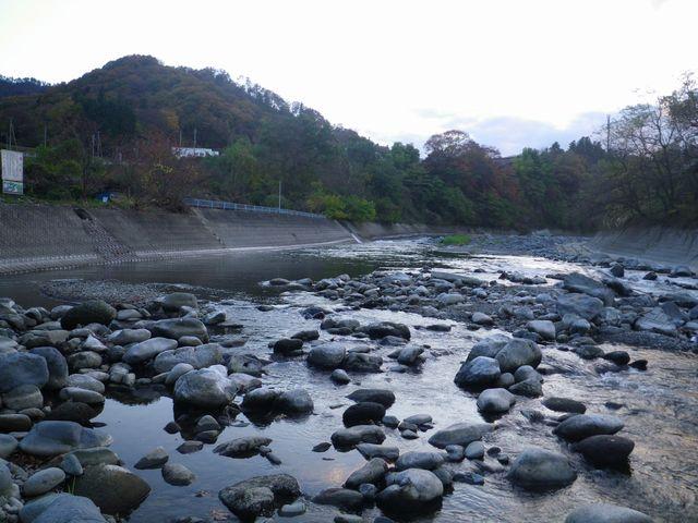 桂川下見12_131
