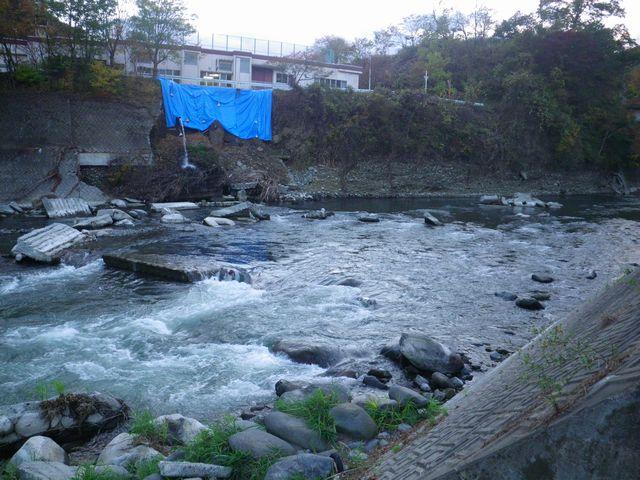 桂川下見12_133
