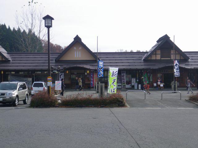 2011ソバ7