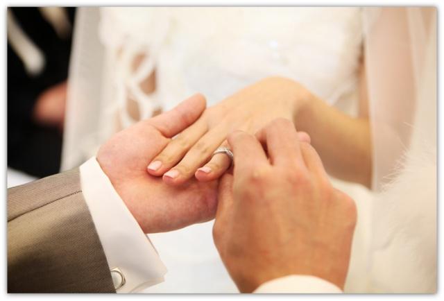 弘前 ホテルニューキャッスル 結婚式 挙式 披露宴 スナップ 写真 撮影