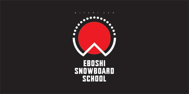 miyagi-zao-eboshiss-logo.jpg