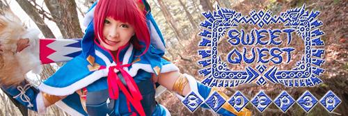 p3a_banner_s.jpg