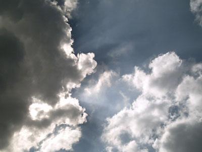 20100416-1.jpg