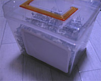 carrycase2.jpg