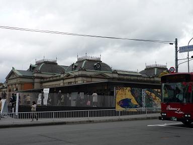 touhaku3