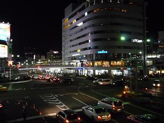 Sannomiya2