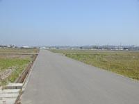 2005zamananohana.jpg
