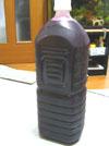 赤紫蘇ジュース、再び