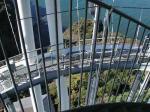 江ノ島螺旋階段