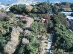 江ノ島植物園