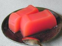 tomatokan.jpg