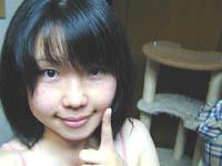 yuki050707.jpg