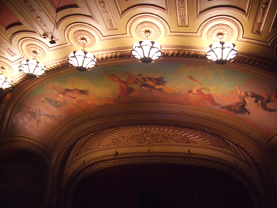 080212warfield.jpg