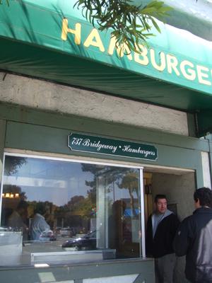 080503sausalitohamburgers.jpg