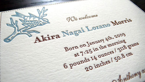 090127birth-announcement.jpg